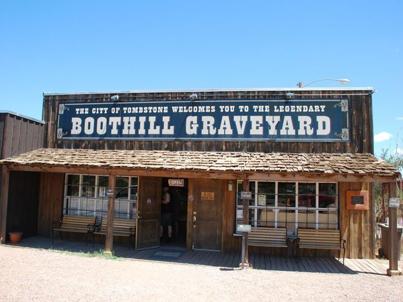 Boothill-Graveyard-Tombstone2